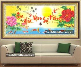 Df108 Gia Hoa Van Su Hung