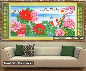 Df112 Mau Don Hoa Khai Phu Quy