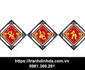 Td689 H68 Phuc Loc Tho