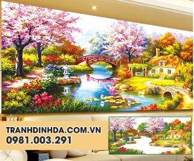 To Am Hanh Phuc Y80531