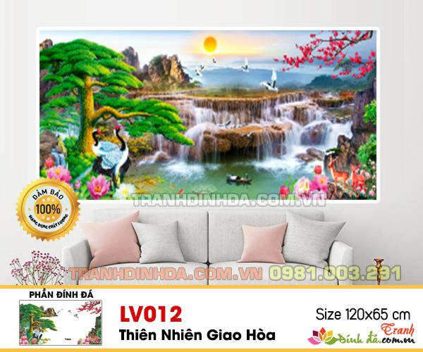 Tranh-Dinh-Da-Lv012