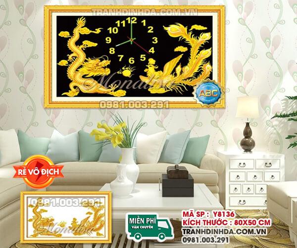 Tranh-Dinh-Da-Dong-Ho-Long-Phung-Y8136