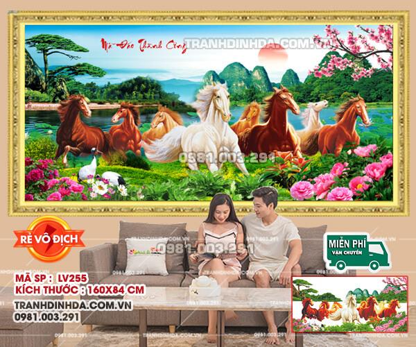 Tranh-Dinh-Da-Ma-Dao-Thanh-Cong-Lv255