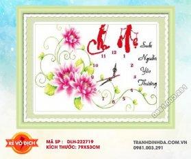 Dlh 222719