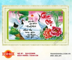 Dlh 222805