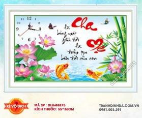 Dlh 88875