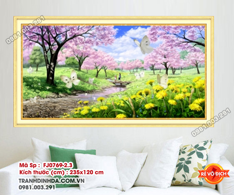 Tranh-Theu-Chu-Thap-Mua-Xuan-Ve-Theu-Kin-Fj0769-2.3