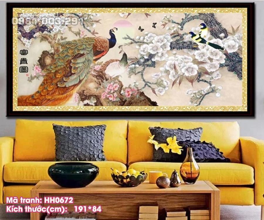 Tranh-Theu-Chu-Thap-Hoa-Khai-Phu-Quy-Hh0672