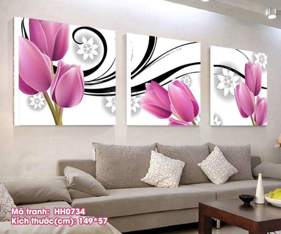 Tranh-Theu-Chu-Thap-Hoa-Tulip-Hh0734
