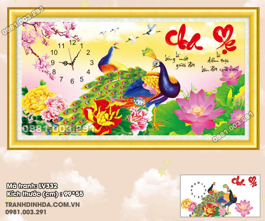 Tranh-Dinh-Da-Cha-Me-Lv332