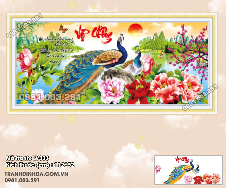 Tranh-Dinh-Da-Vo-Chong-Lv333