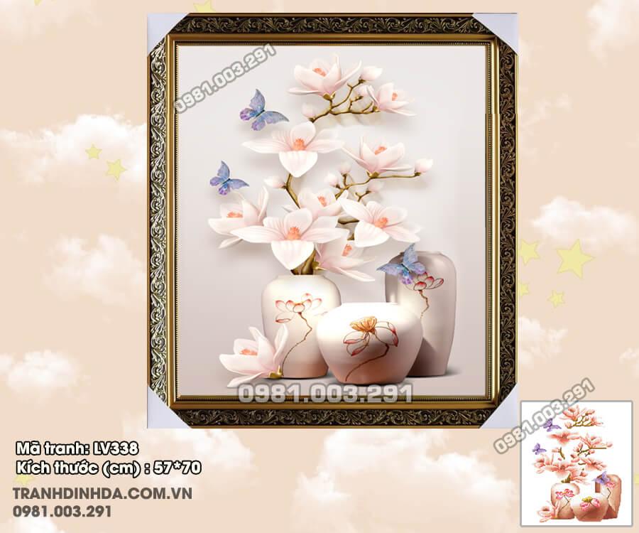 tranh-dinh-da-binh-hoa-ngoc-lan-lv338