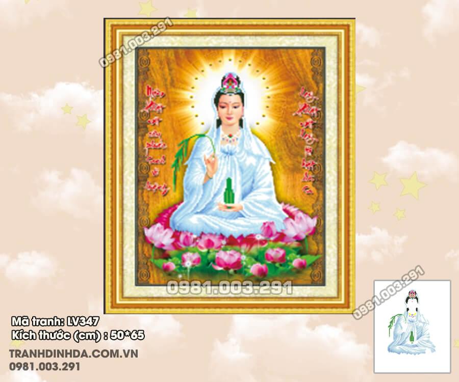 Tranh-Dinh-Da-Ma-Phat-Quan-Am-Lv347