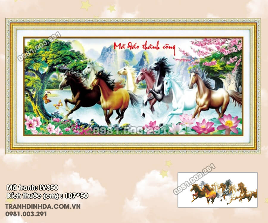 Tranh-Dinh-Da-Ma-Dao-Thanh-Cong-Lv350
