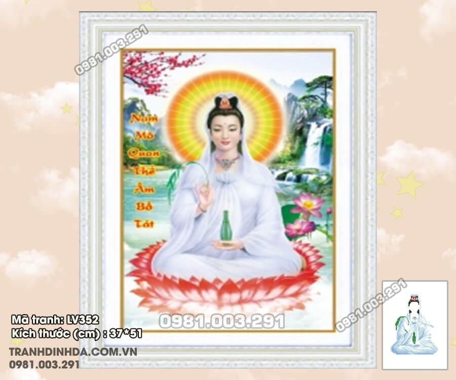 Tranh-Dinh-Da-Phat-Quan-Am-Lv352