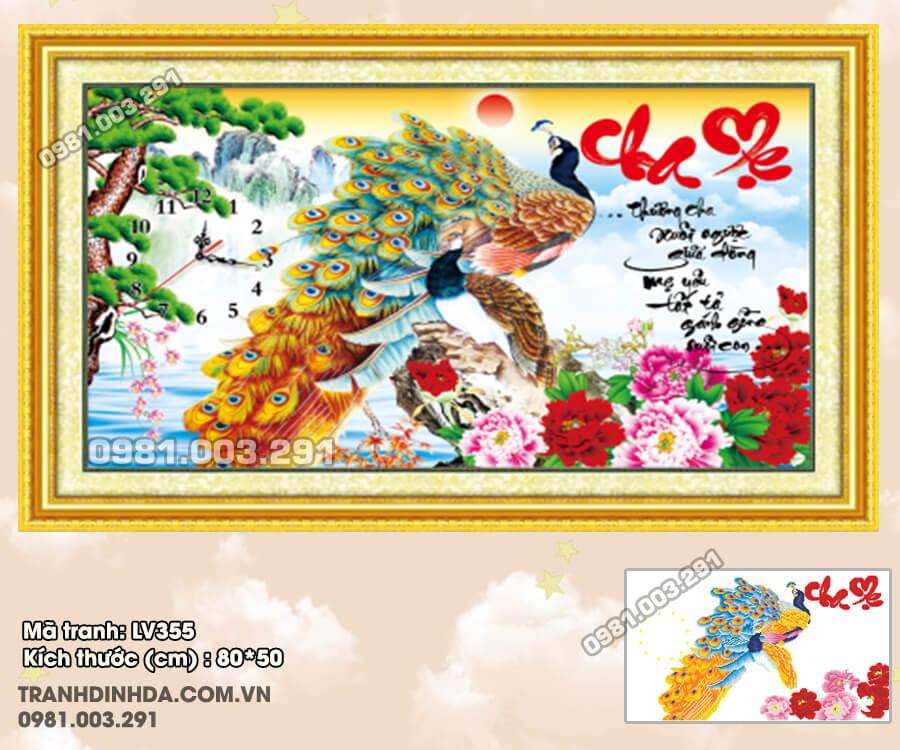 tranh-dinh-da-cha-me-lv355