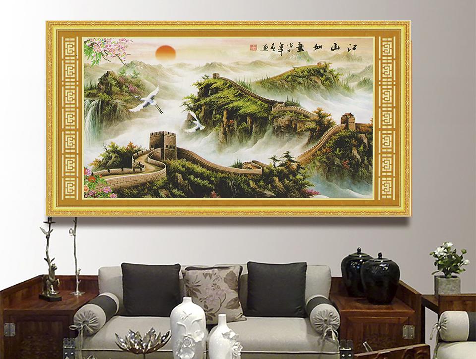Tranh-Theu-Chu-Thap-Van-Li-Truong-Thanh-Fj0667