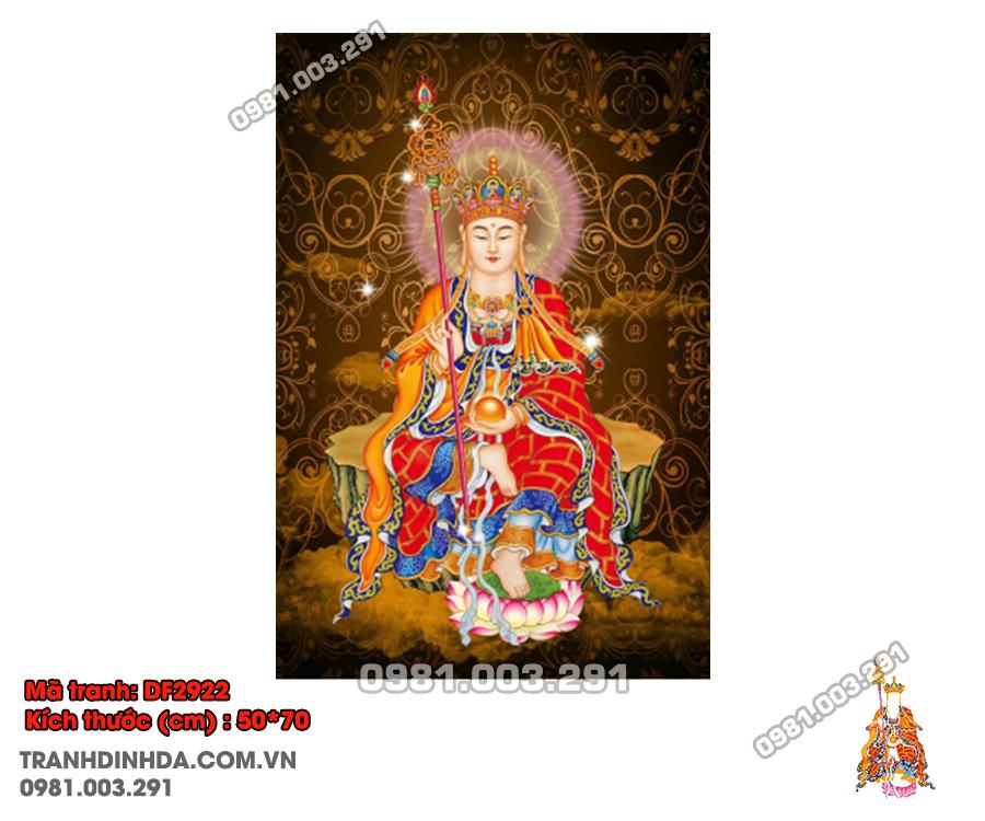 Tranh-Dinh-Da-Phat-Dia-Tang-Df2922