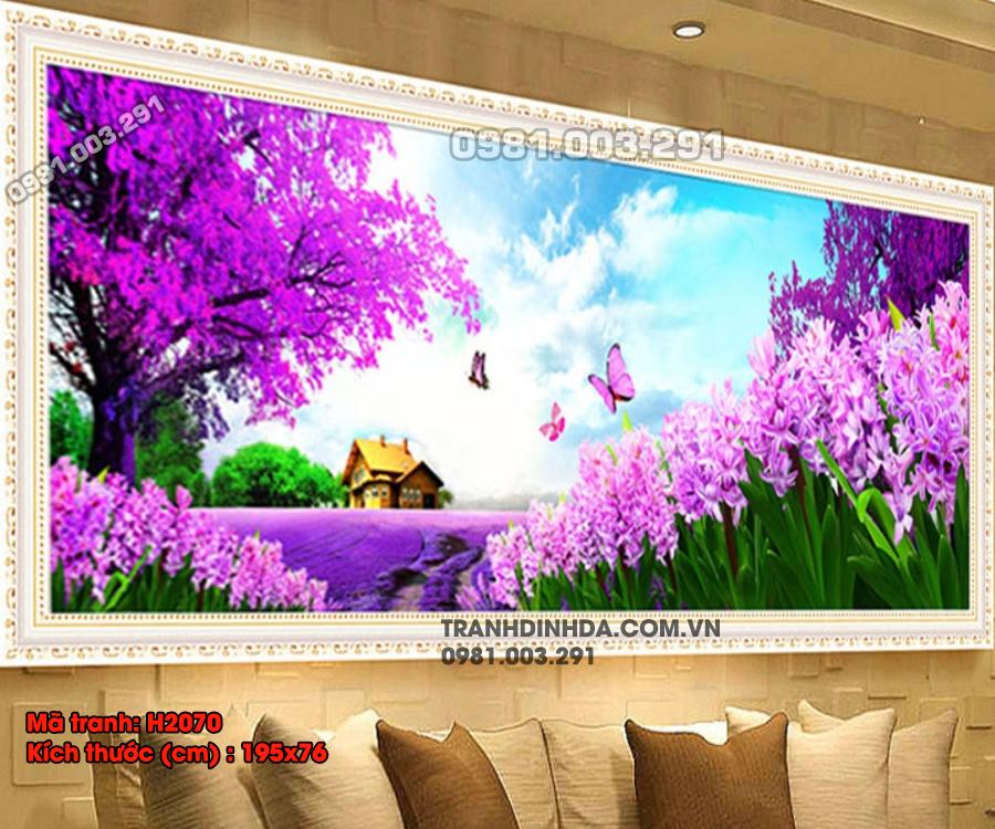 Tranh-Theu-Chu-Thap-Fj2070