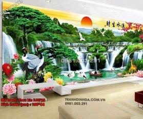 Photoshop Mau Tranh 800 Recovered